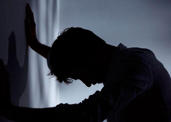 Для контроля за психотическими приступами при шизофрении