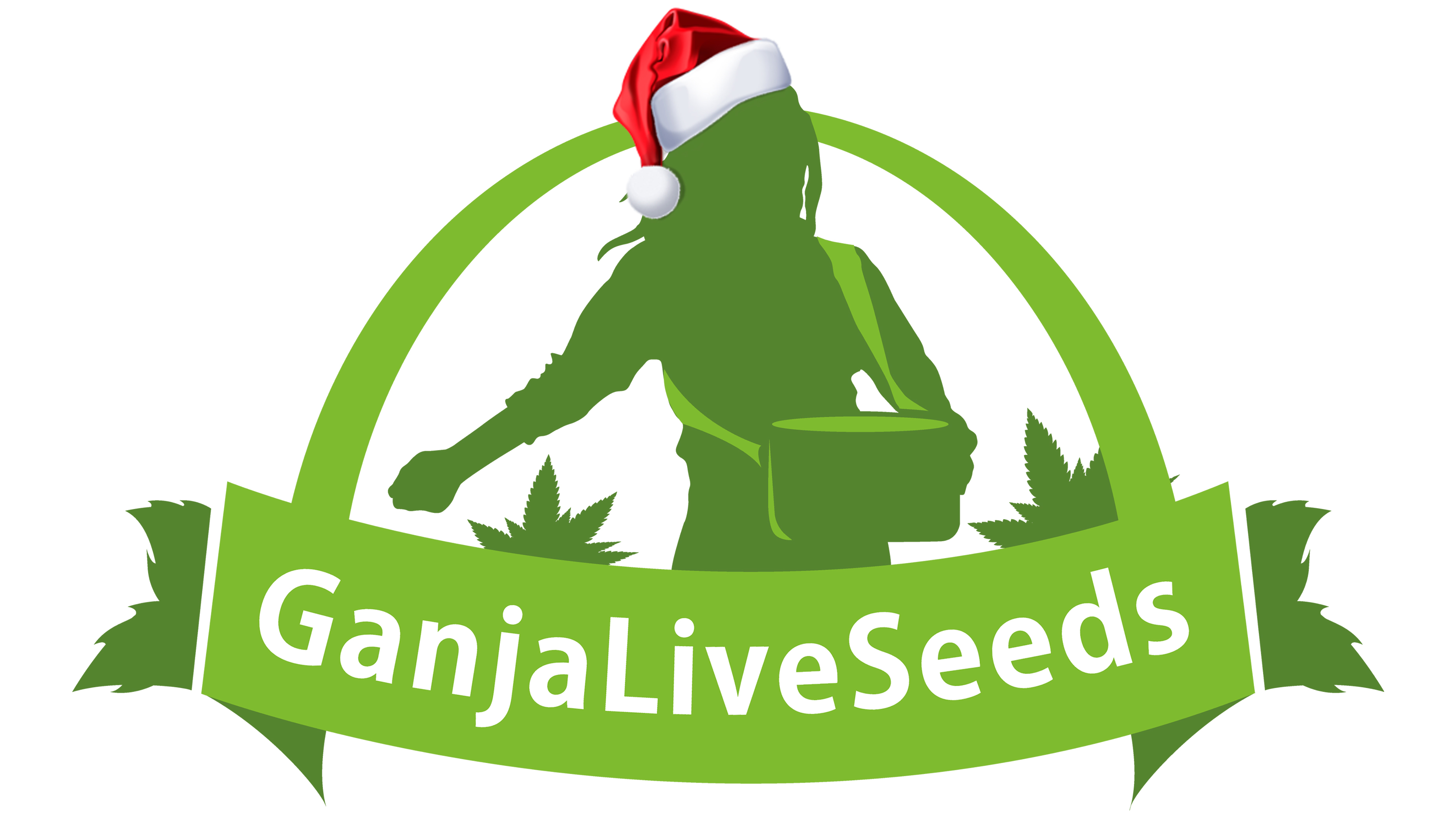 GanjaLiveSeeds